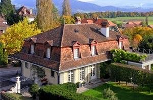 Immobilien von Ihrem Immobilienmakler